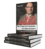 Sales Upgrade - das buch von Markus Euler für erfolgreiche Verkäufer